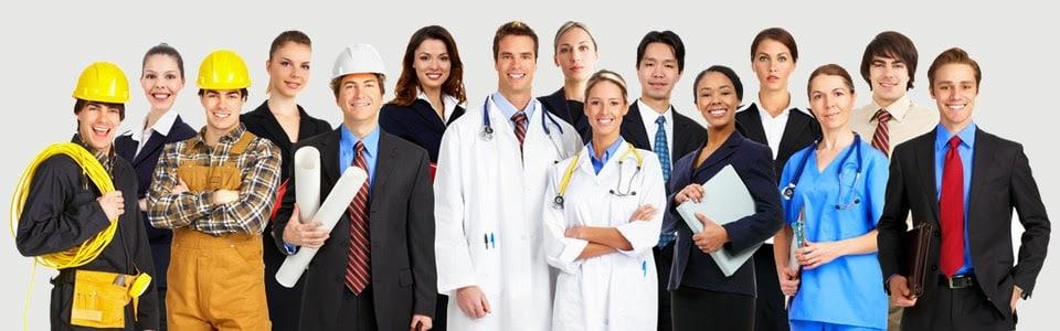 poza_calificare-profesionala