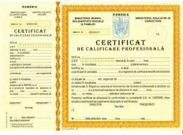 certificat-de-calificare-profesionala