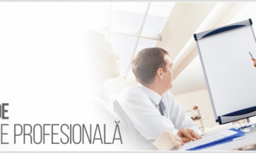 Protejaţi-vă afacerea şi interesele trimiţând angajaţii la cursuri