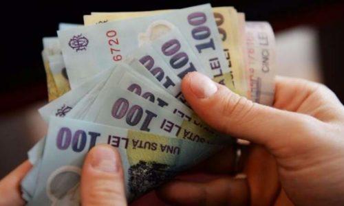 Programul Investește în tine finanțat de Guvernul României. Zero costuri. Zero dobândă