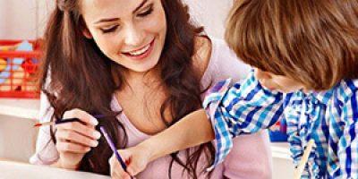 examen-slider-ingrijitoare-copii