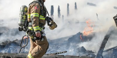 servant-pompier-calificare-profesionala-investeste-in-tine